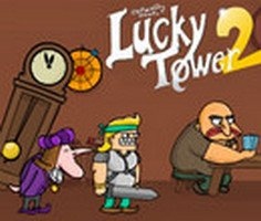 Şans Kulesi 2 oyunu oyna
