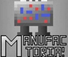 Robotları Yerleştir oyunu oyna