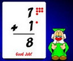 Matematik 3 oyunu oyna