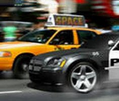 Miami Taksi Şoförü 2 oyunu oyna