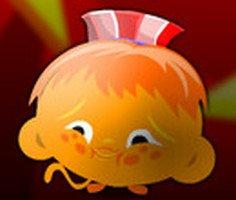 Maymunu Mutlu Et 6 oyunu oyna