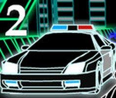 Neon Yarışı 2 oyunu oyna