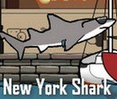New York Köpekbalığı oyunu oyna
