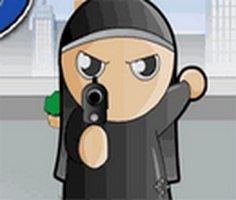 Ninja ya da Rahibe 3