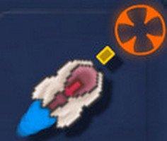 Uzay Savaşları 2 oyunu oyna