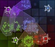 Piksel Lejyonlar oyunu oyna