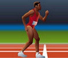 Dünyanın En Zor Koşu Oyunu oyunu oyna