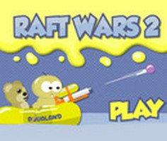 Sal Savaşları 2 oyunu oyna
