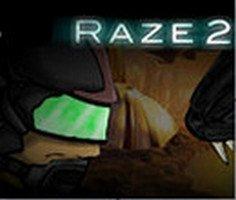 Raze 2 oyunu oyna