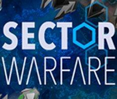 Sektör Savaşı oyunu oyna