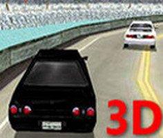 Süper Drift 3D oyunu oyna