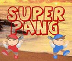 Süper Top Bölme oyunu oyna