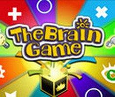 Beyin Oyunu oyunu oyna