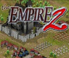 İmparatorluk 2 oyunu oyna