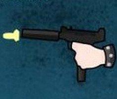 Silah Oyunu oyunu oyna