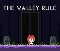 Vadi Kuralları oyunu oyna