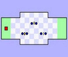 Dünyanın En Zor Oyunu 2 oyunu oyna