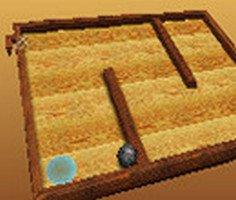 Tilt 3D Game
