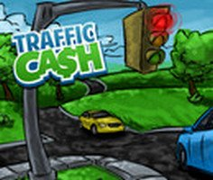 Traffic Cash Game