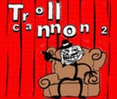 Troll Topu 2 oyunu oyna