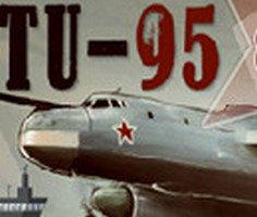 TU-95 oyunu oyna