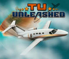TU Unleashed Game