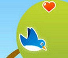 Tweet Tweet Game