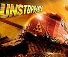 Durdurulamaz Tren oyunu oyna