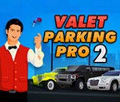Vale Park 2 oyunu oyna