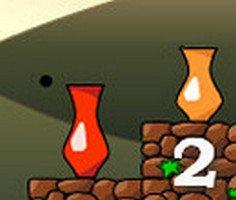 Vazo Kırma 2 oyunu oyna