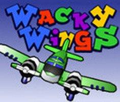 Uçak Yarışları oyunu oyna