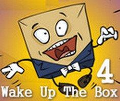 Kutuyu Uyandır 4 oyunu oyna