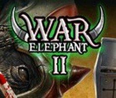 Savaş Fili 2 oyunu oyna