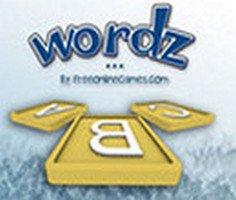 Kelime Bulma oyunu oyna