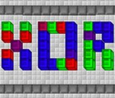 Blokları Temizle oyunu oyna