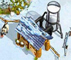 Youda Farmer 3 oyunu oyna