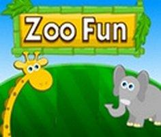 Hayvanat Bahçesi Kurma Oyunu oyunu oyna